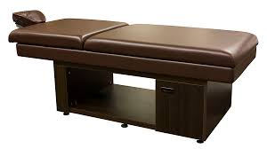 massage table and chair. Murade Treatment Table (Massage Bed, Facial Chair) Massage And Chair