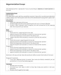 Example Of A College Essay Example Of Persuasive Essay College Sample College Essay Examples In