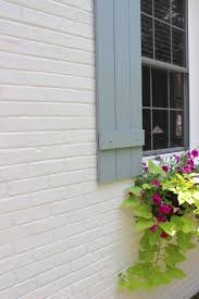 The body is Benjamin Moore Classic Gray; the shutters are Benjamin Moore  Brewster Gray HC