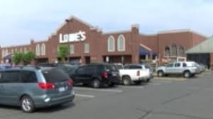 Fulton was a mining town in the 1900s. See Large Crowds At Home Improvement Stores Lowe S Home Depot Say They Are Enforcing Social Distancing Guidelines