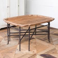 coffee table drawing. Modren Table Drawing Room Coffee Table On E