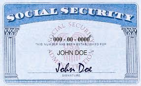 Number Help A Obtaining Social Security