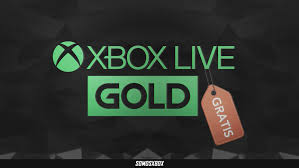 Best thing ever i got a xbox live gold code and it redeemed! Xbox Live Gold Gratis Es Posible
