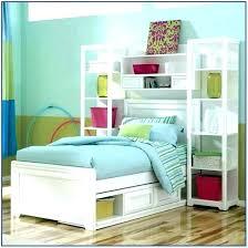 ikea bedroom furniture for teenagers. Ikea Bedroom Furniture Sets Teenage Boys Girl Girls . For Teenagers