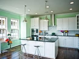 design kitchen island. excellent beautiful kitchen island design pictures of islands hgtvs favorite o