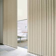 curtains for office. Vertical Blinds Office Curtains French Windows With , Custom-made Aluminum Track For T
