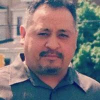 "100+ ""Albert Ayala"" profiles | LinkedIn"