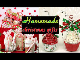 50 Inexpensive DIY Gift Ideas Lilu0027 Luna  50th Gift And CraftHomemade Christmas Gifts Cheap