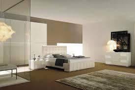King Size Bedroom Sets IKEA — Jennifer Home Blog : Best Bedroom Sets ...