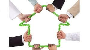 joint tenancy ile ilgili görsel sonucu