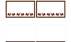 Size Of A Baseball Card Baseball Card Size Template Webprofessor Info