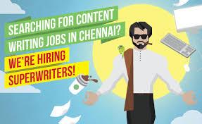 content writing jobs in chennai wordplay content content writing jobs in chennai