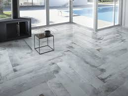 how much does it cost to install porcelain wood plank tile home depot installation per square foot 2017 ceramic wall 936x702 idyllic tiles floor