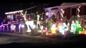 Lights At Franklin Square Friday Night Christmas Lights Franklin Square Ny
