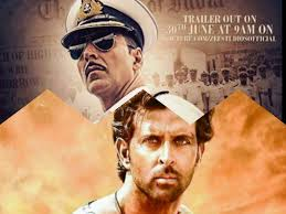 abhinetri movie wiki trailer cast and release date rustom leading mohenjo daro in box office business