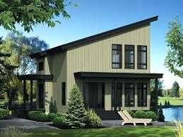 contemporary house plans the house plan modern open plan house for modern vacation home ultra modern house plans