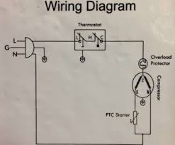 on the interfering the thermostat of the zer i wiring wiring diagram for zer thermostat wiring diagram toolbox frigidaire thermostat wiring diagram wiring diagram general home