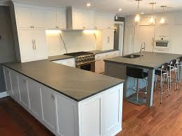 Kitchen Remodeling Projects Kitchen Construction Remodeling Projects Berlin Ct Roofing