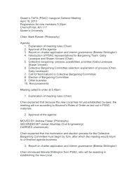 Meeting Summary Sample Meeting Summary Template Recap Word Antonchan Co