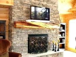 reclaimed wood fireplace wall rustic wood fireplace rustic fireplace mantels ideas impressive best rustic fireplace rustic wood fireplace wall reclaimed