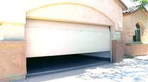 garage door sensor repair how to fix garage door sensor replace garage door sensors fix garage garage door sensor