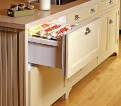 Reproduction Kitchen Appliances 6 Ways To Hide Kitchen Appliances Old House Restoration