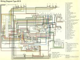 ducati ignition wiring diagram ducati clutch, ducati monster 900 aircraft spruce at Ducati Ignition Wiring Diagram