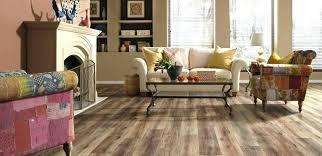 Living Room Laminate Flooring Ideas Cool Decorating