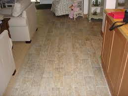 Awesome Harmonics Flooring Harvest Oak | Sunset Acacia Laminate Flooring | Harmonics  Flooring Review Amazing Ideas