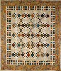 43 best Disappearing 4 patch ideas images on Pinterest   Quilt ... & quilt patterns   Free Quilt Patterns. Design PatternsQuilt Patterns FreeDisappearing  Four PatchPatch ... Adamdwight.com
