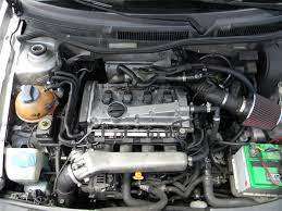 Thread Diy Ultimate Sai N249 Pcv Evap Delete Audi Audi A4 Quattro Audi A4