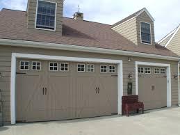garage side doors handballtunisie org