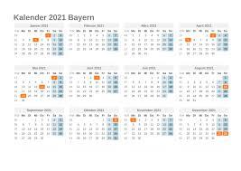 We did not find results for: Feiertagen Sommerferien 2021 Bayern Kalender Pdf Word