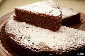 Eggless Chocolate Cake Recipe Eggless Baking Recipes Chef In You