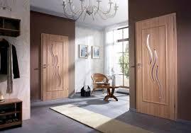 modern interior door. 31 Modern Interior Wood Doors With Glass Porta Door