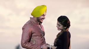 home punjabi couple wallpapers hd backgrounds images pics photos free