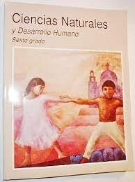 Libro de texto de ciencias naturales 6to grado mined edicion en pdf 2014 cerebro testiculo. Ciencias Naturales Y Desarrollo Humano Sexto Grado 9789680112067 Amazon Com Books