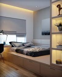 japanese design bedroom. japanese interior design with a touch of minimalism. | my agenda bedroom