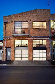 Best  Warehouse Conversion Ideas On Pinterest - Warehouse loft apartment exterior