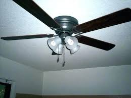 bathroom ceiling fan with light decorative exhaust fan with light terrific decorative bathroom vent fans with