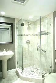 bathroom shower lights shower stall lighting bathroom shower lights shower led lighting steam shower led recessed