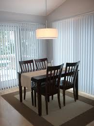 dining room table sets ikea. cheap dining room chairs set of 4 ikea breathtaking table sets