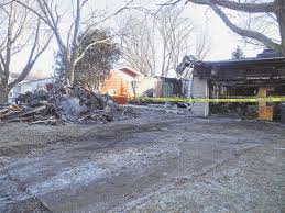 Neighbors of house fire victim say flames seemed to spread quickly ...