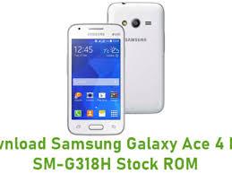 Download Samsung Galaxy Ace 4 Neo SM ...