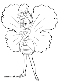 Free Fairy Coloring Pages Fairy Coloring Pages For Printable Free