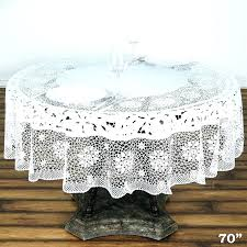 tablecloths and chair covers round lace tablecloth top tablecloths chair covers table cloths linens runners in