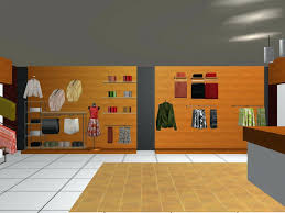office design 3d office space design software 3d office design