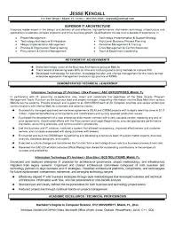 Transferable Skills Examples Resume Resume Transferable Skills