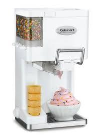 Ice Cream Server Amazon Com Most Popular Top Selling Home Frozen Yogurt Ice Cream