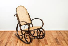 Wooden Rocking Chair Caning Repair : Rocking Chair Caning Repair ...